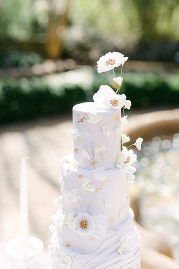 swan-house-ganda-weddings-40.jpg