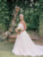 bibb-mill-wedding-46.jpg