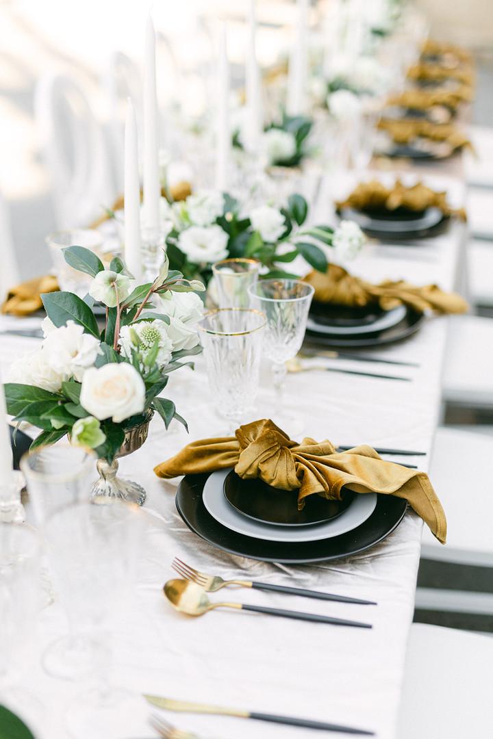 swan-house-ganda-weddings-34.jpg