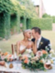 bibb-mill-wedding-62.jpg