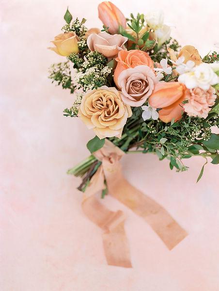 bibb-mill-wedding-22.jpg