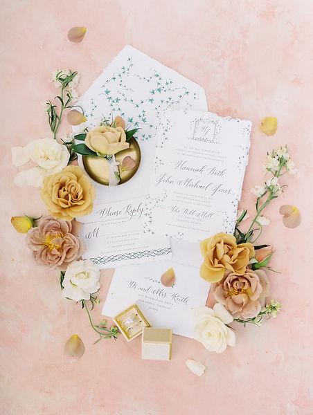 bibb-mill-wedding-12.jpg