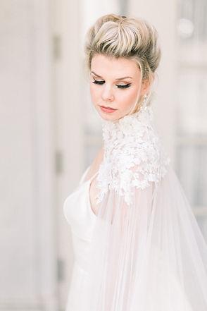 Cator-Woolford-Wedding-54.jpg