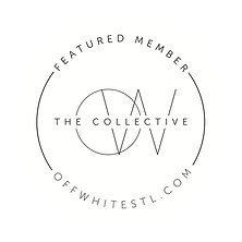 OffWhite_MemberBadge_white.png