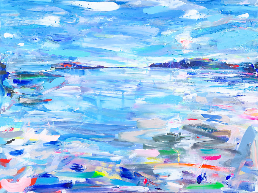 Jacquie Turner ref 771 Carrick Roads fro