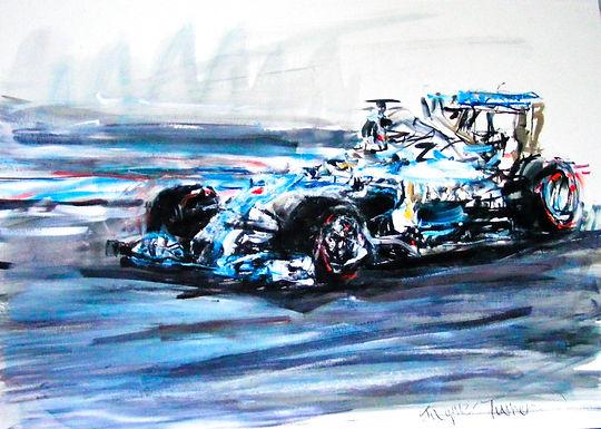 F1         5