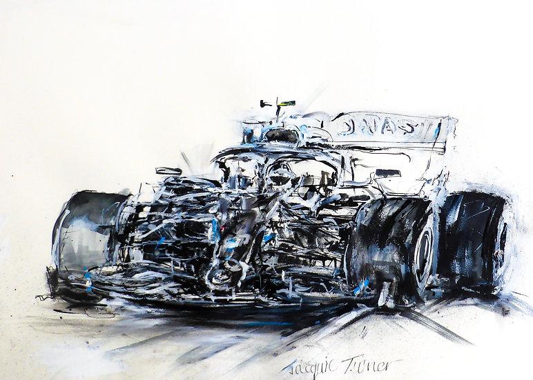 F1       4