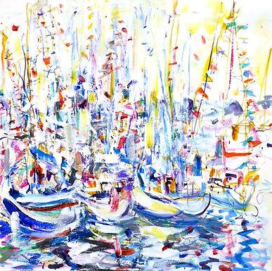 Regatta Marina IV