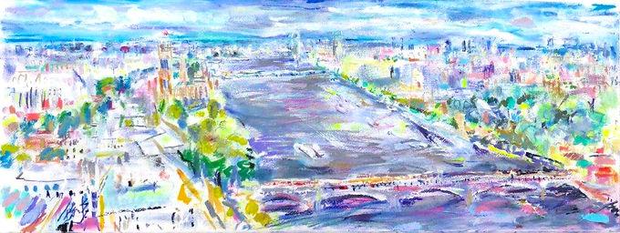 Bridges London IV