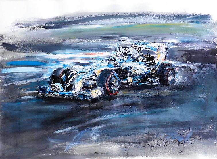 F1 �8