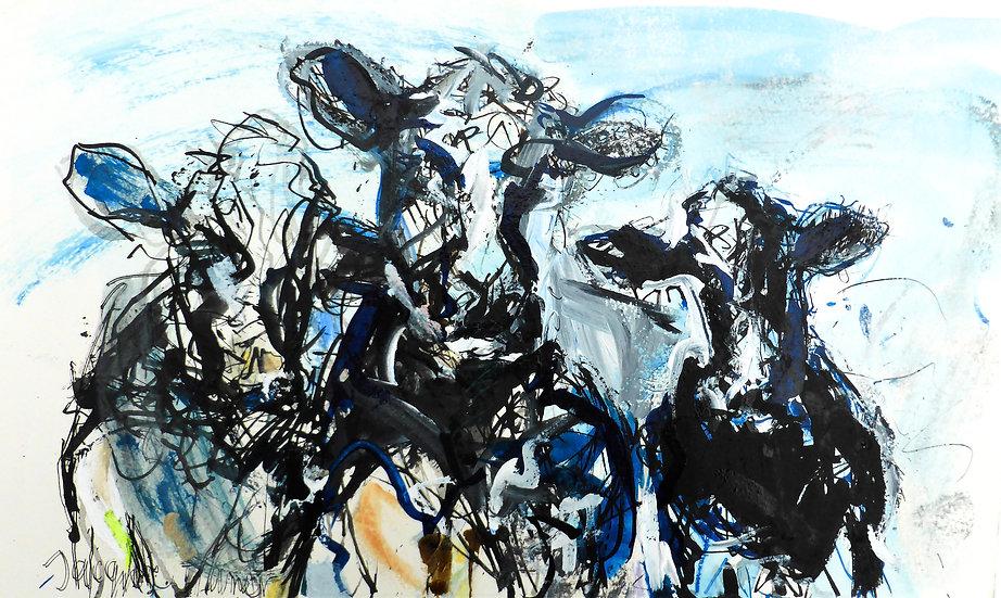 Herd 3