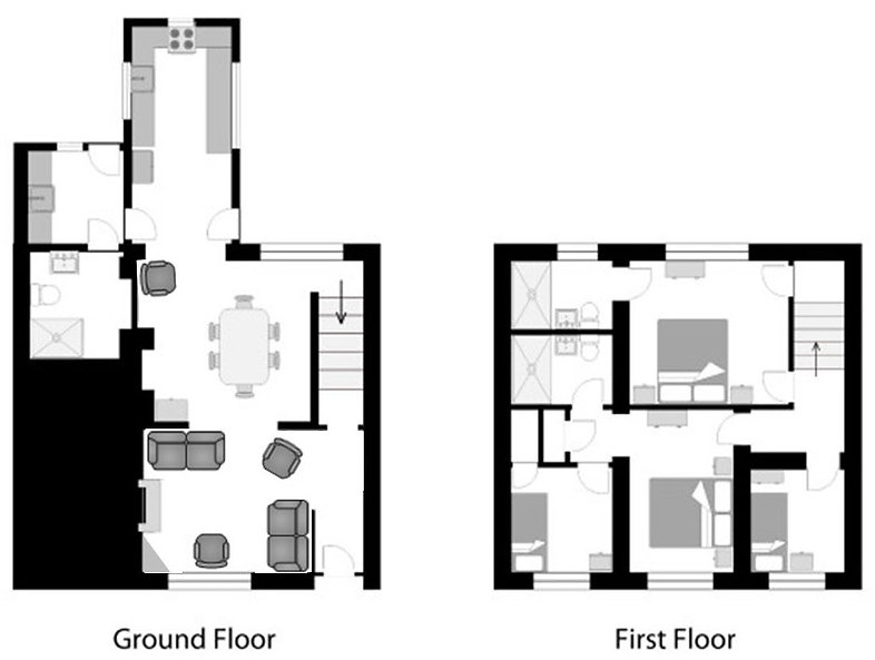 Creekside Cottage Floor Plan.jpg