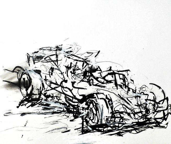 F1 - 12