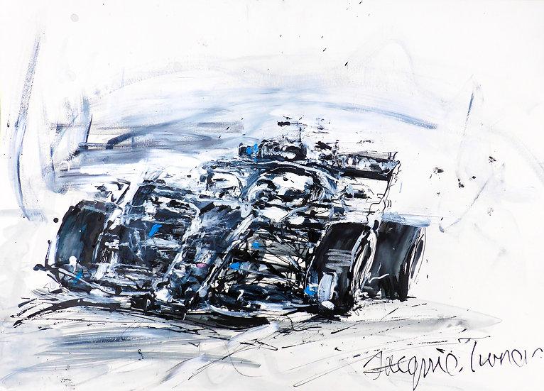 F1       3