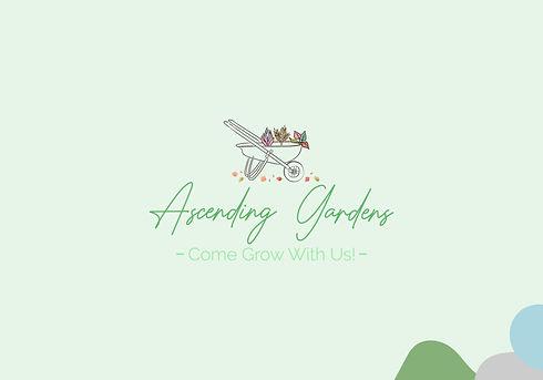 Ascending-Gardens-Cover.jpg