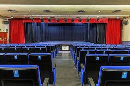 salón_de_actos_leganes-001_edited.jpg