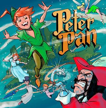 PETER PAN poster.jpg