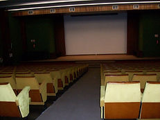 Interior_salón_de_actos_1.jpg