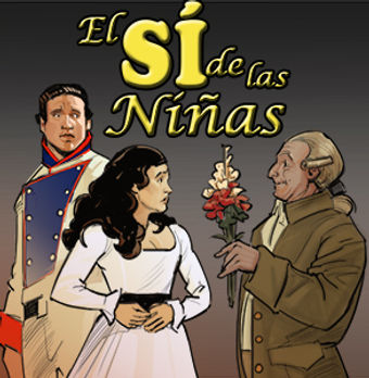 EL SI DE LAS NIÑAS_pequeño_(con titulo).