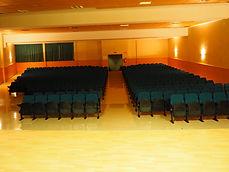 Salón-5.JPG