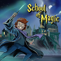SCHOOL OF MAGIC_pequeño_(con titulo).jpg
