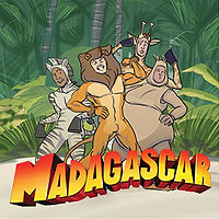 MADAGASCAR_pequeño_(con_titulo).jpg