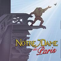 NOTRE-DAME_DE_PARIS_pequeño_(con_titulo)