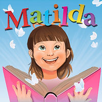 MATILDA_pequeño_(con titulo).jpg