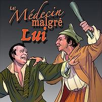 LE_MEDECIN_pequeño_(con titulo).jpg