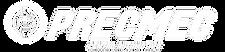 logo_precmec_edited.png