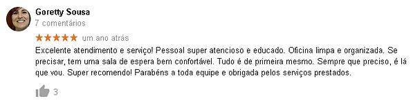 coment1.PNG