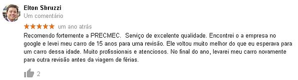 coment3.PNG
