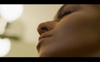 Screen Shot 2021-02-03 at 1.40.05 AM.png