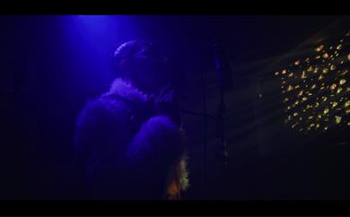 Screen Shot 2021-02-03 at 1.01.20 AM.png