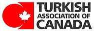 TAC - Logo PNG.png