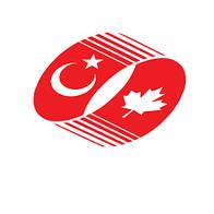 Turkish Federation