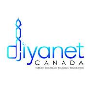 Diyanet Canada