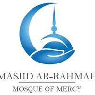 Mosque of Mercy