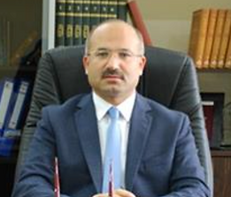 Hamdi K.png