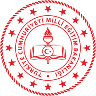 Toronto Turkish Education Attaché
