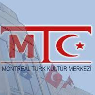 Montreal Turkish Cultural Centre