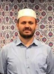 Suleyman.png