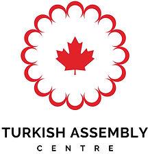 TurkishAssemblyCentre copy.jpg