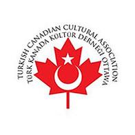 turk-kanada-kultur-dernegi.jpg