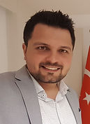 Abdulhak.jpg