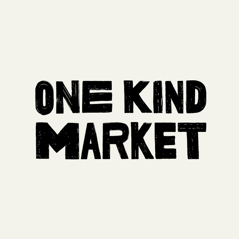 One Kind Market