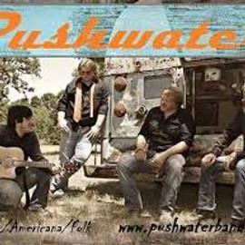 Pushwater Band