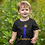 Thumbnail: Custom/Personalized - Toddler Tee