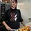 Thumbnail: Baking With Jesus - Apron