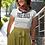 Thumbnail: FREE HUGS  T-Shirt